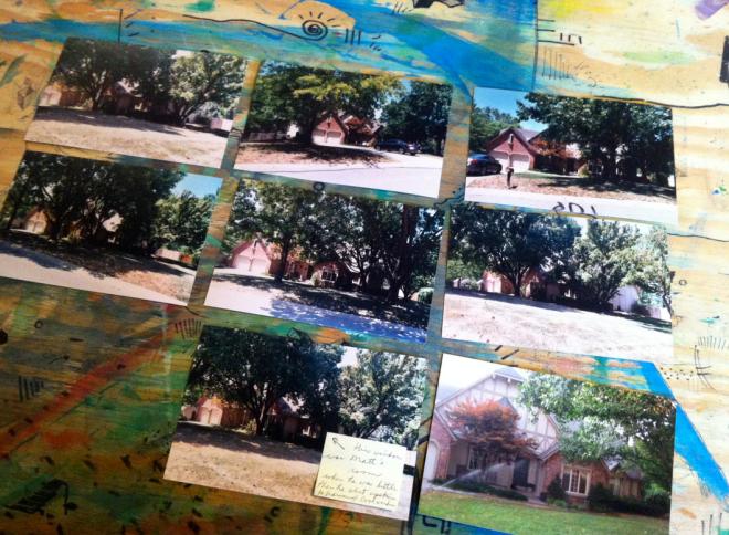 01 House Photos