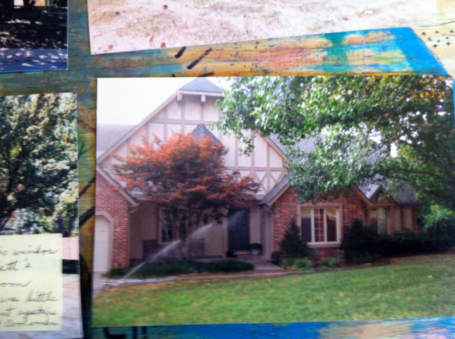 02 House
