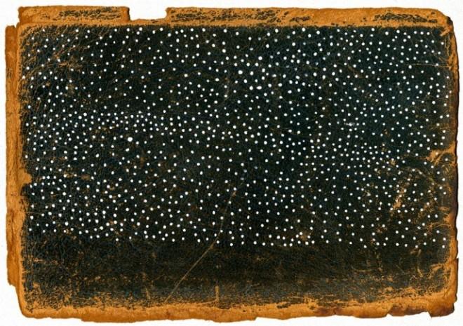 John-McKee-Book-Leather-688x485