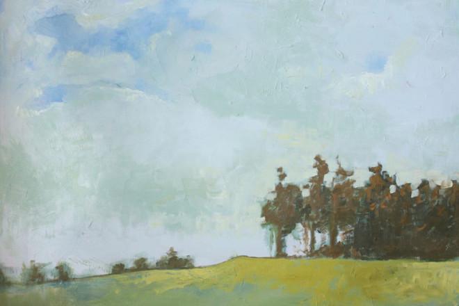 John-McKee-Landscape