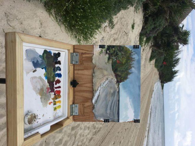 justin-vining-plein-air-painting-mexico-01