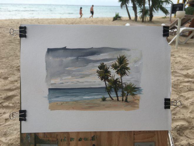 justin-vining-plein-air-painting-mexico-02