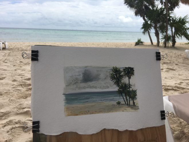 justin-vining-plein-air-painting-mexico-03