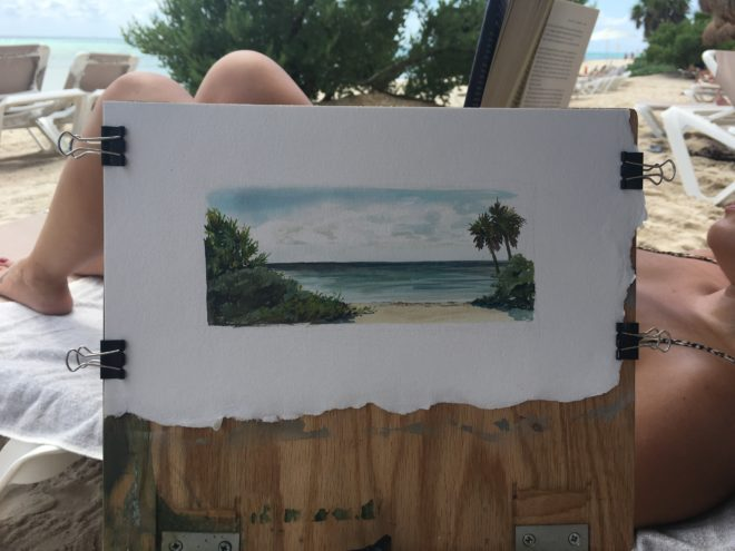 justin-vining-plein-air-painting-mexico-04