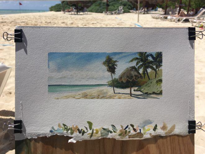 justin-vining-plein-air-painting-mexico-05