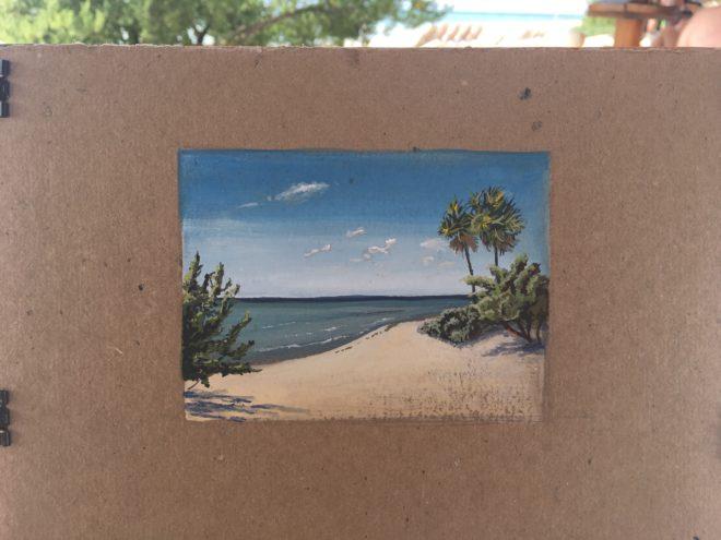 justin-vining-plein-air-painting-mexico-06