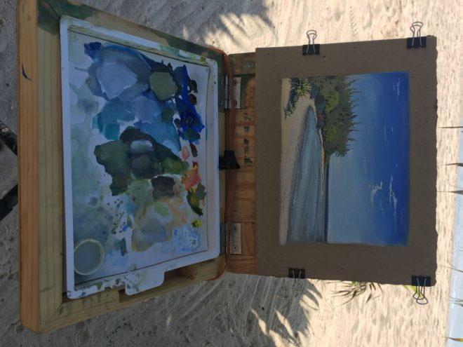 justin-vining-plein-air-painting-mexico-07