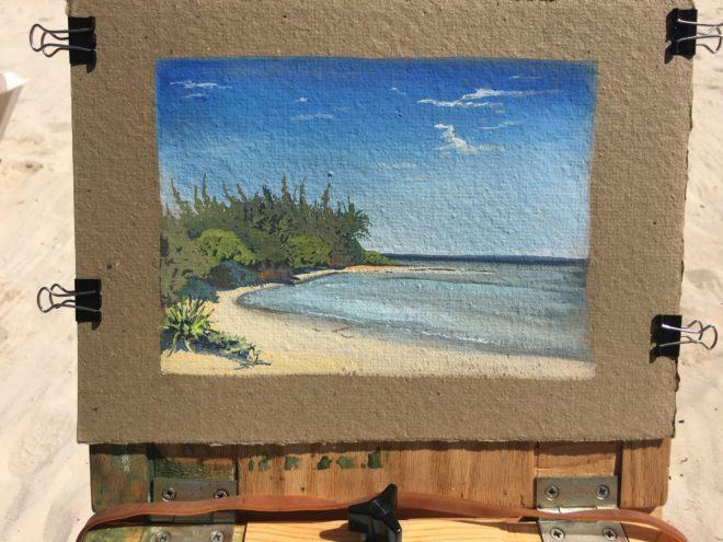 justin-vining-plein-air-painting-mexico-08