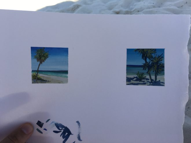 justin-vining-plein-air-painting-mexico-10