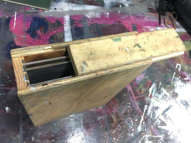 Justin-Vining-Custom-wet-panel-box-660x495.jpg