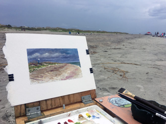 Tybee-Island-Painting-Justin-Vining-03-660x495.jpg