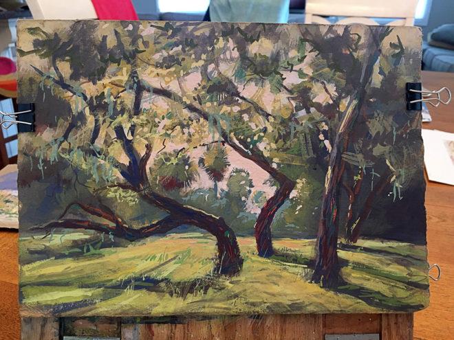 Tybee-Island-Painting-Justin-Vining-12-660x495.jpg