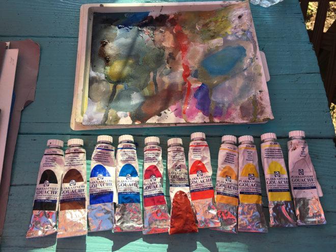 Tybee-Island-Painting-Justin-Vining-14-Talens-Gouache-660x495.jpg