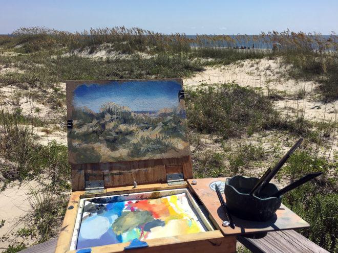 Tybee-Island-Painting-Justin-Vining-16-660x495.jpg