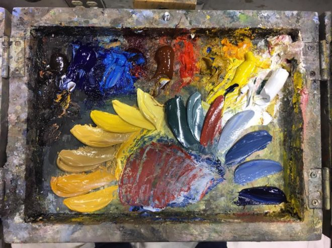 Justin-Vining-Painting-Tamika-Catchings-Retirement-02-660x494.jpg