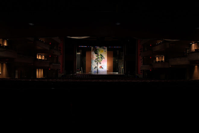 26-on-the-stage-of-clowes-hall-660x440.jpg