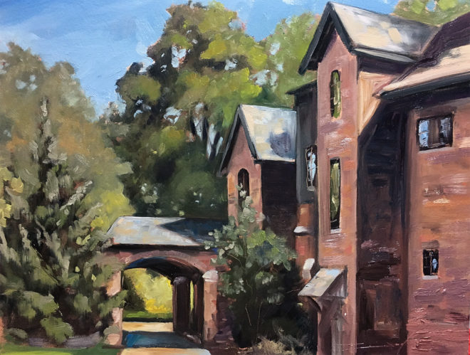 Indiana-Governors-Residence-Oil-Painting-Justin-Vining-1-660x499.jpg