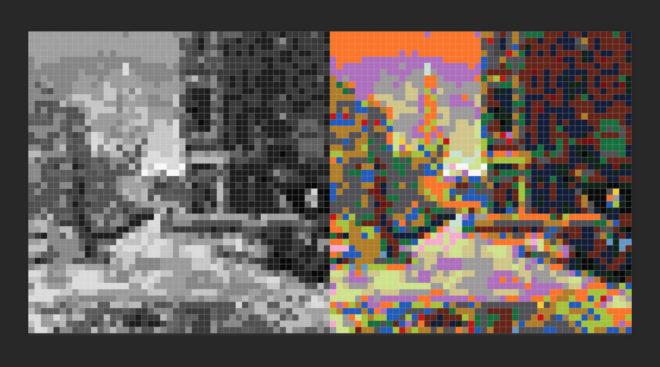 Lego-Grayscale-660x367.jpg