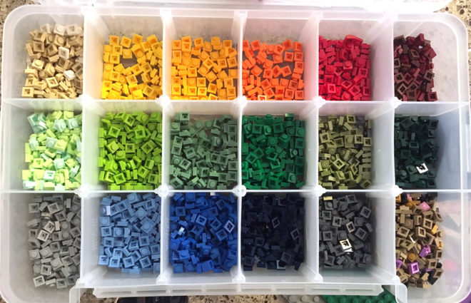 Lego-Palette-660x425.jpg