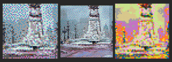 Monument-96x96-660x240.jpg