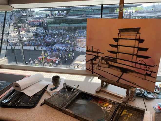 05-Indy-500-Opening-Ceremonies-Justin-Vining-660x495.jpg