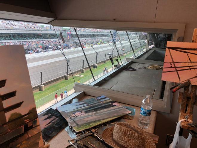 06-Indy-500-Justin-Vining-660x495.jpg