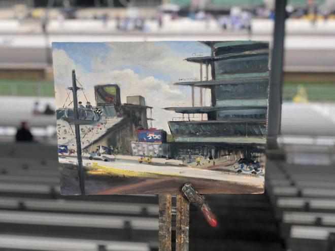08-Indy-500-Scouting-Justin-Vining-660x495.jpg