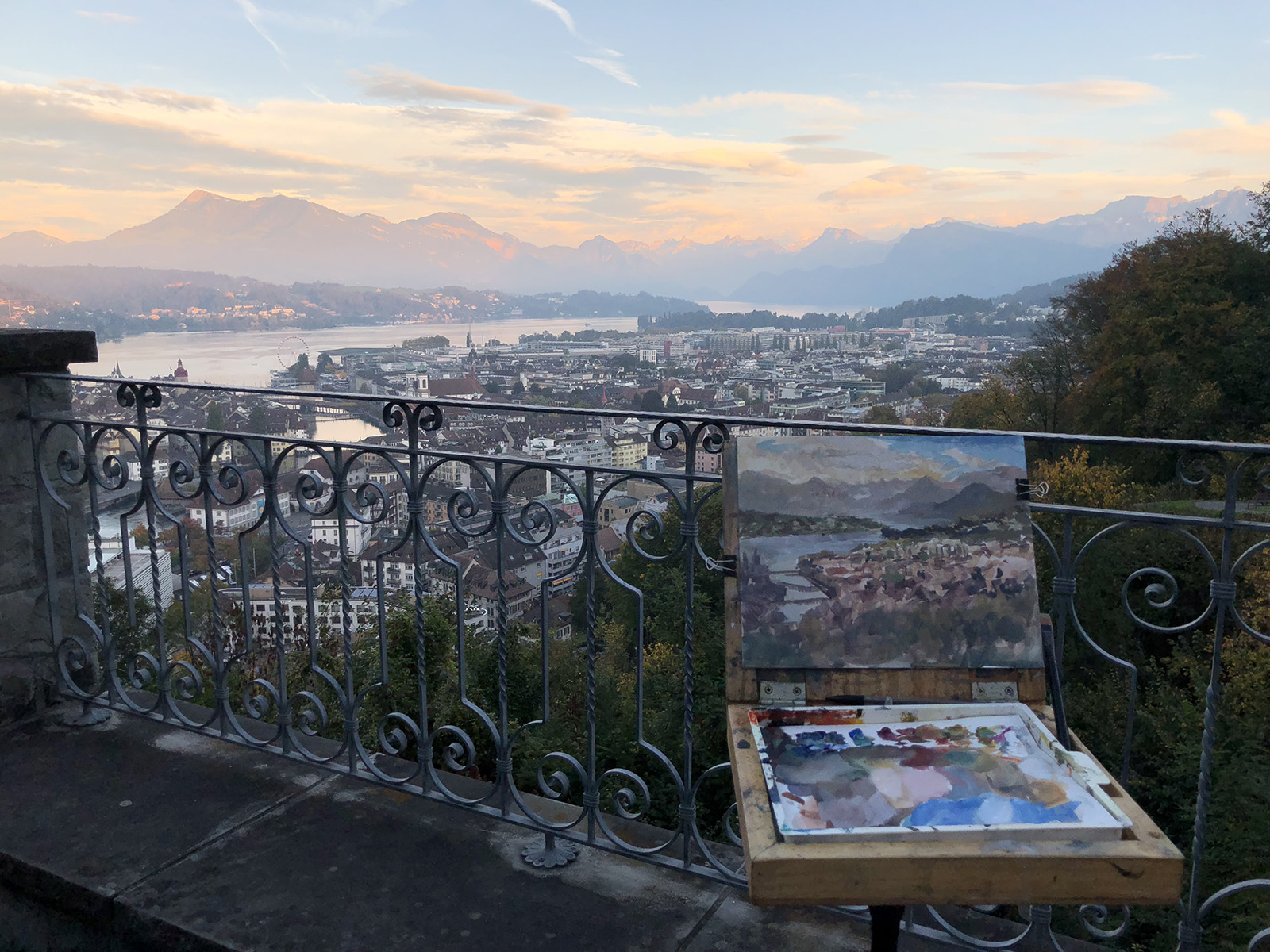 12 Overlooking Lucerne.jpg