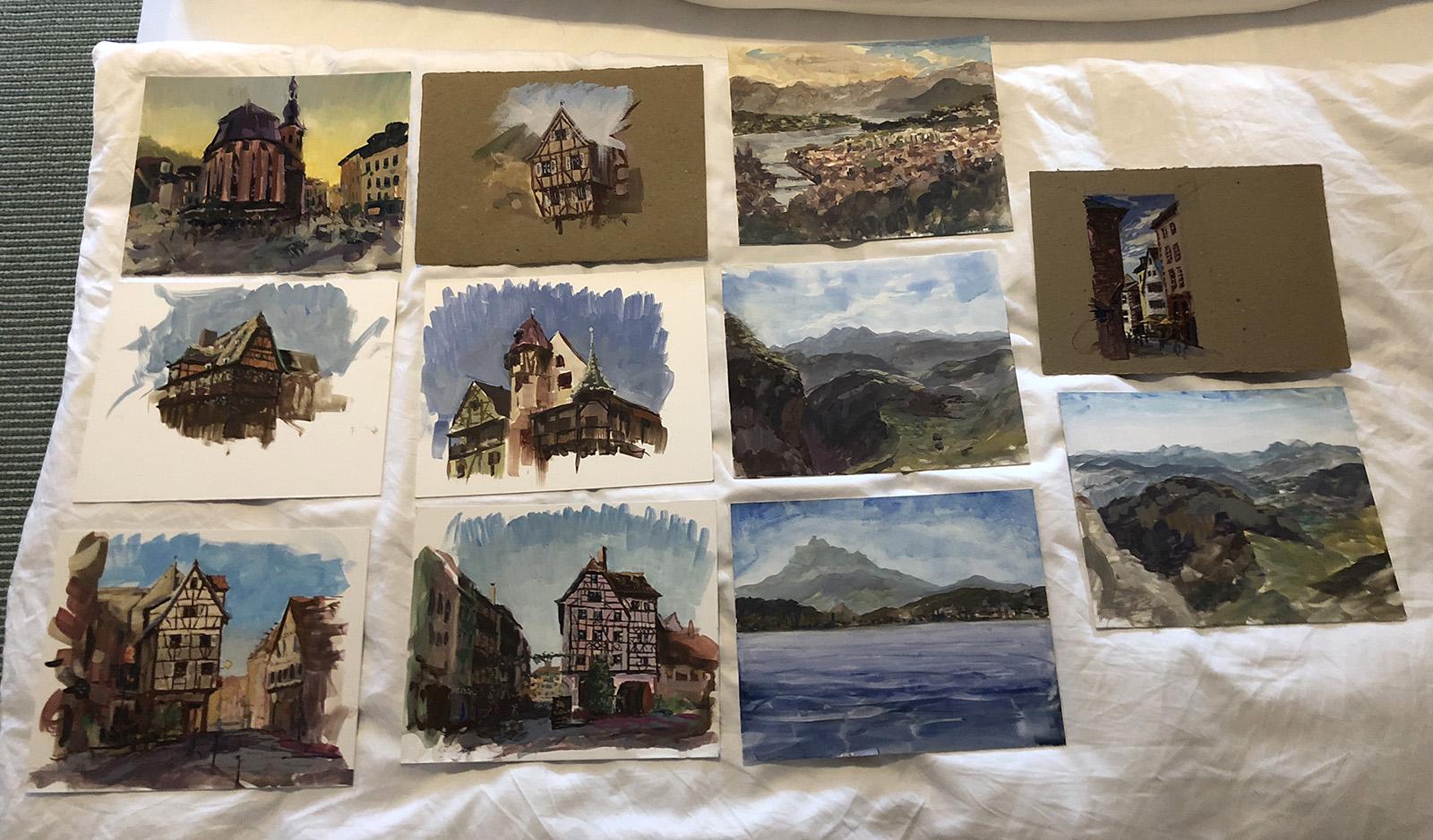 19 European Paintings.jpg