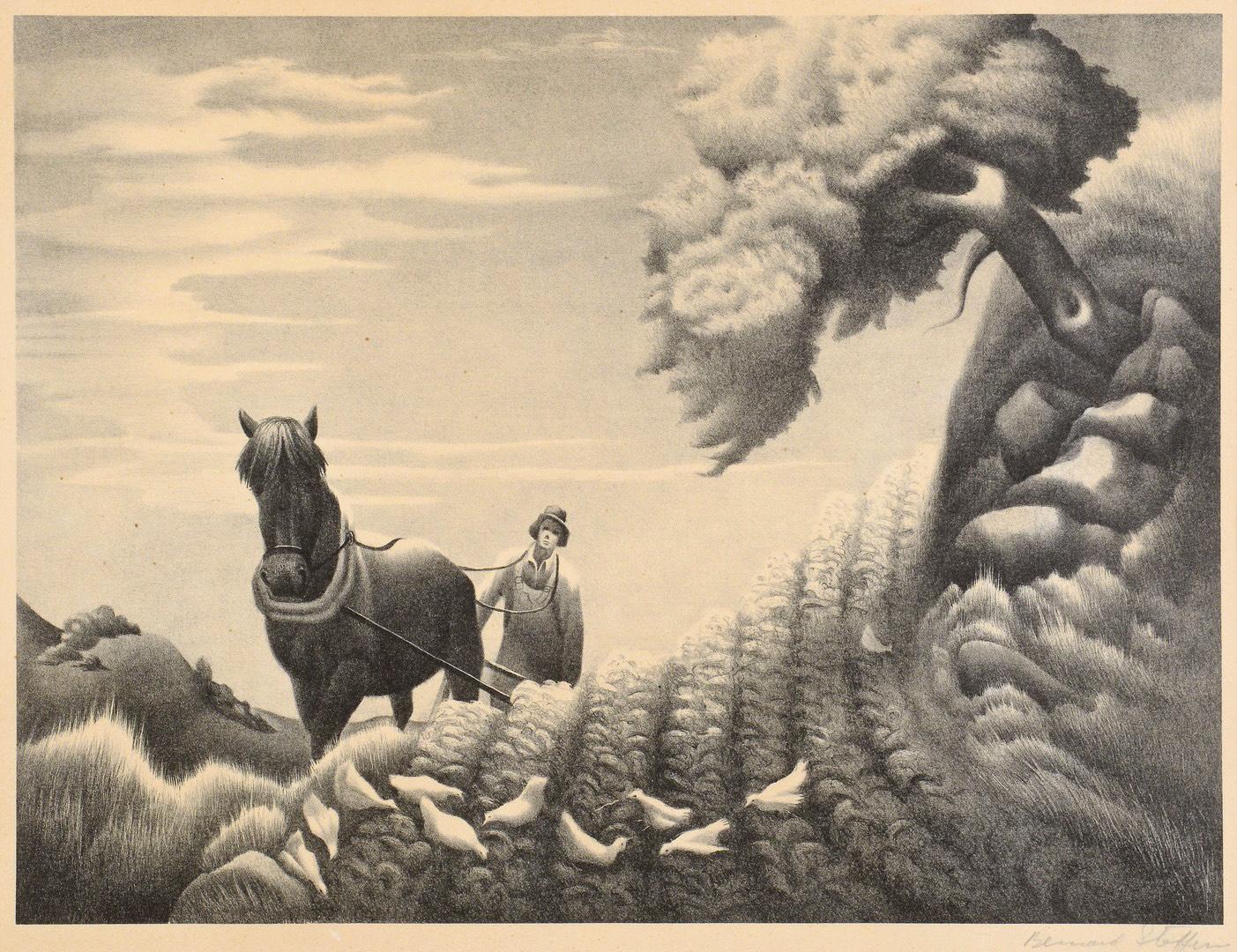Bernard-Steffen-Upland-1935.jpg