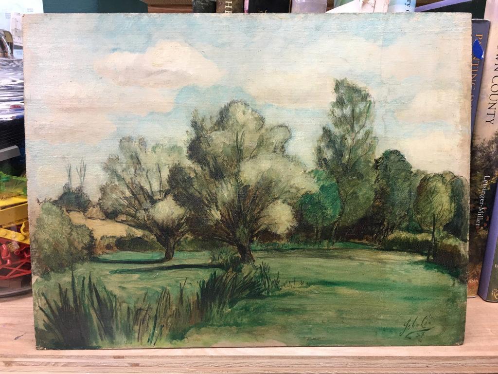 John-Rogers-Cox-1934-Painting-1024x768.jpg