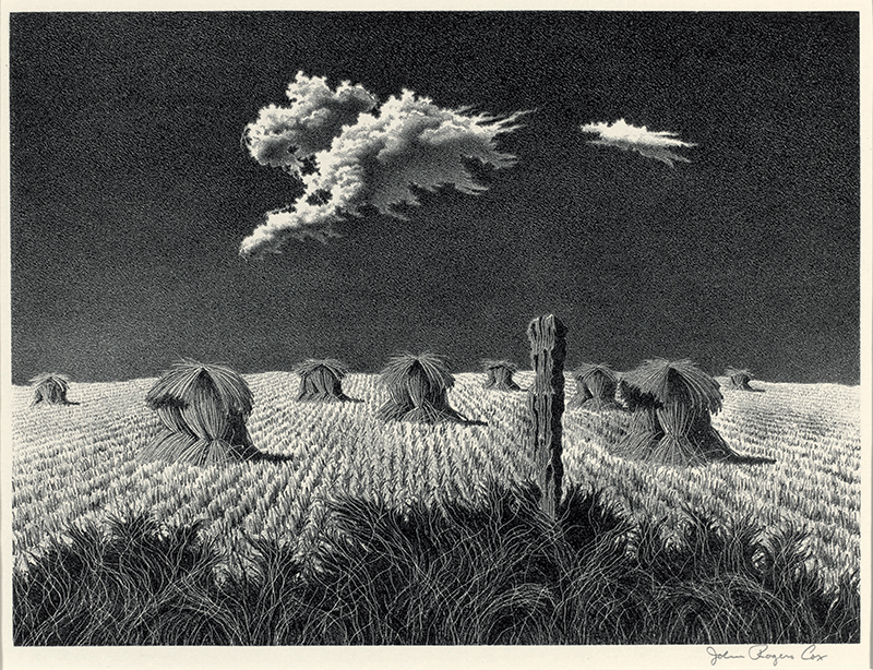 John-Rogers-Cox-Wheat-Shocks-1951-copy.jpg
