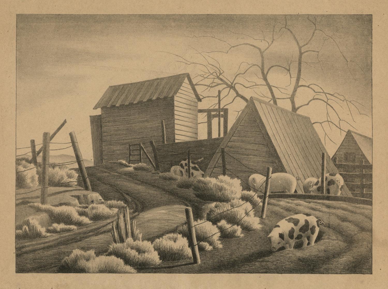 Z-Vanessa-Helder-Old-Macdonalds-Farm-1939.jpg