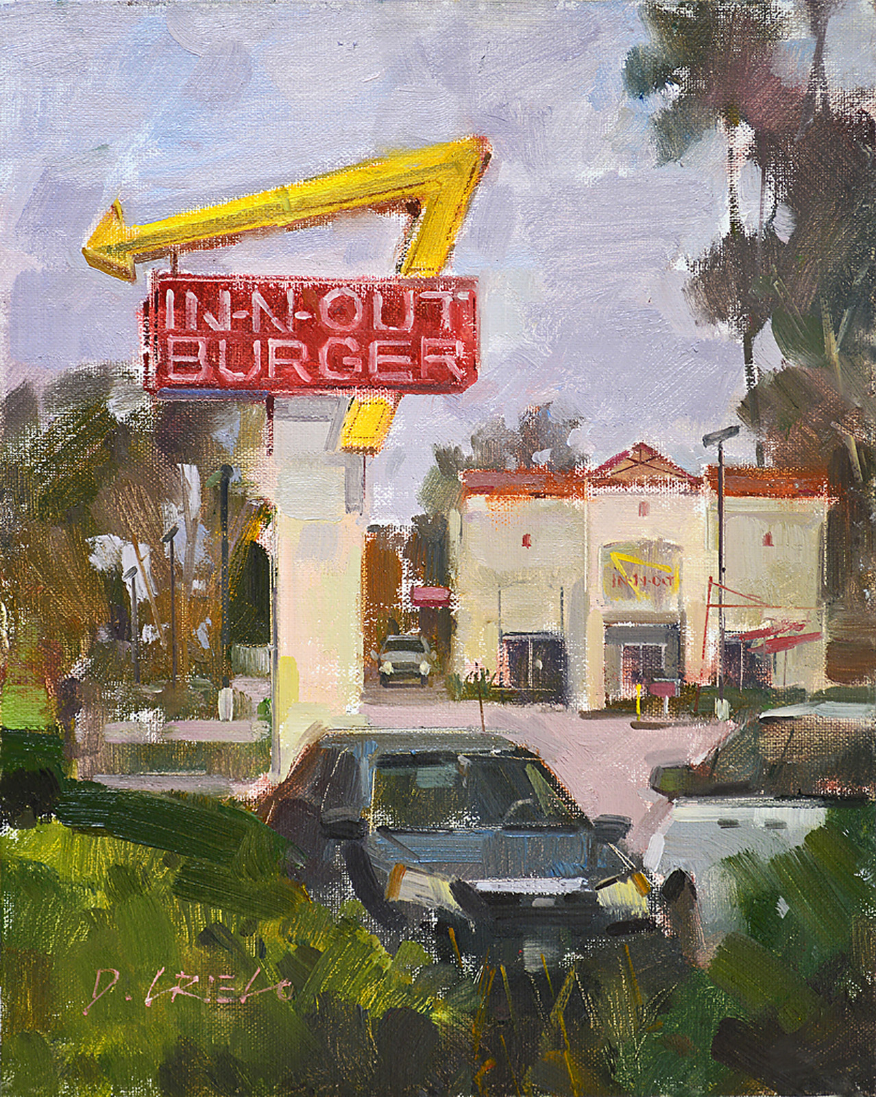 Danny Griego In and Out Burger.jpg