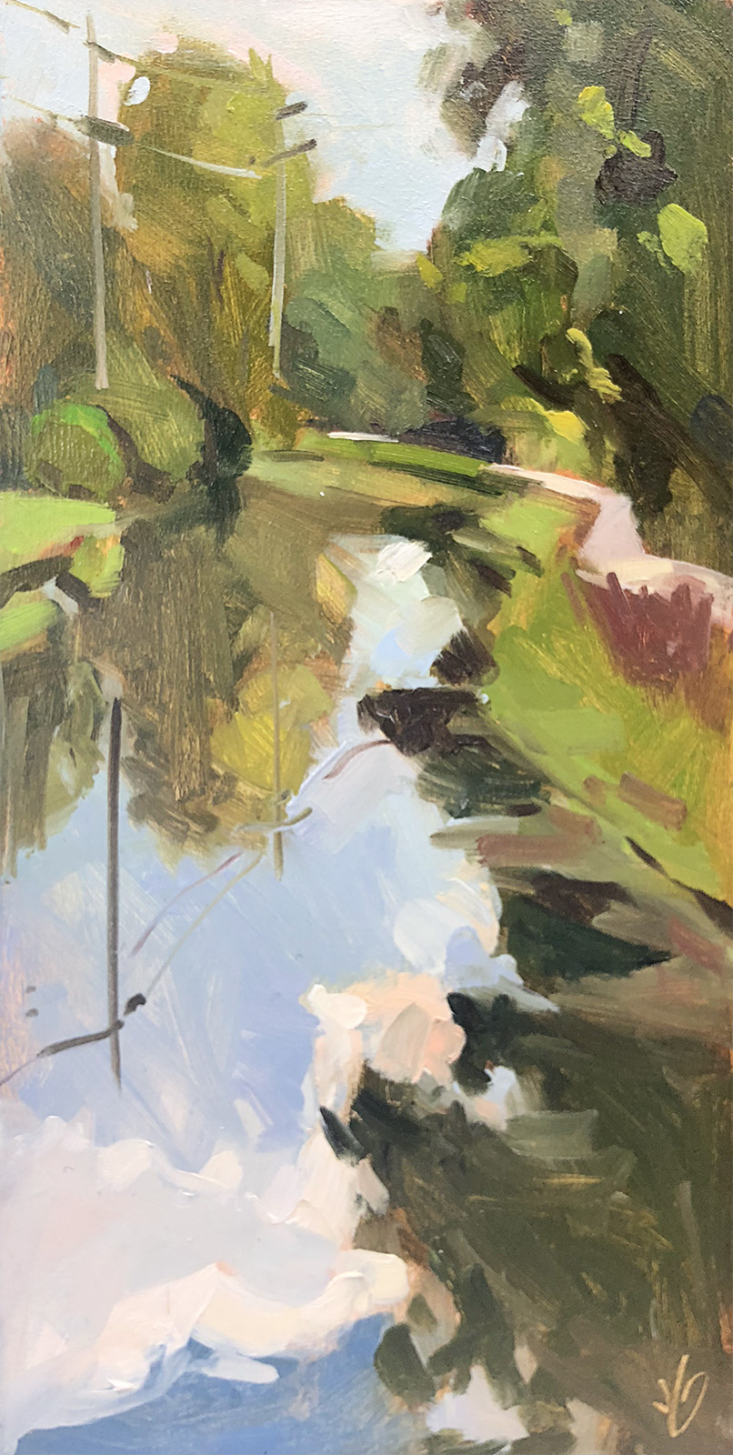 Jessica Green - 500th painting.jpg