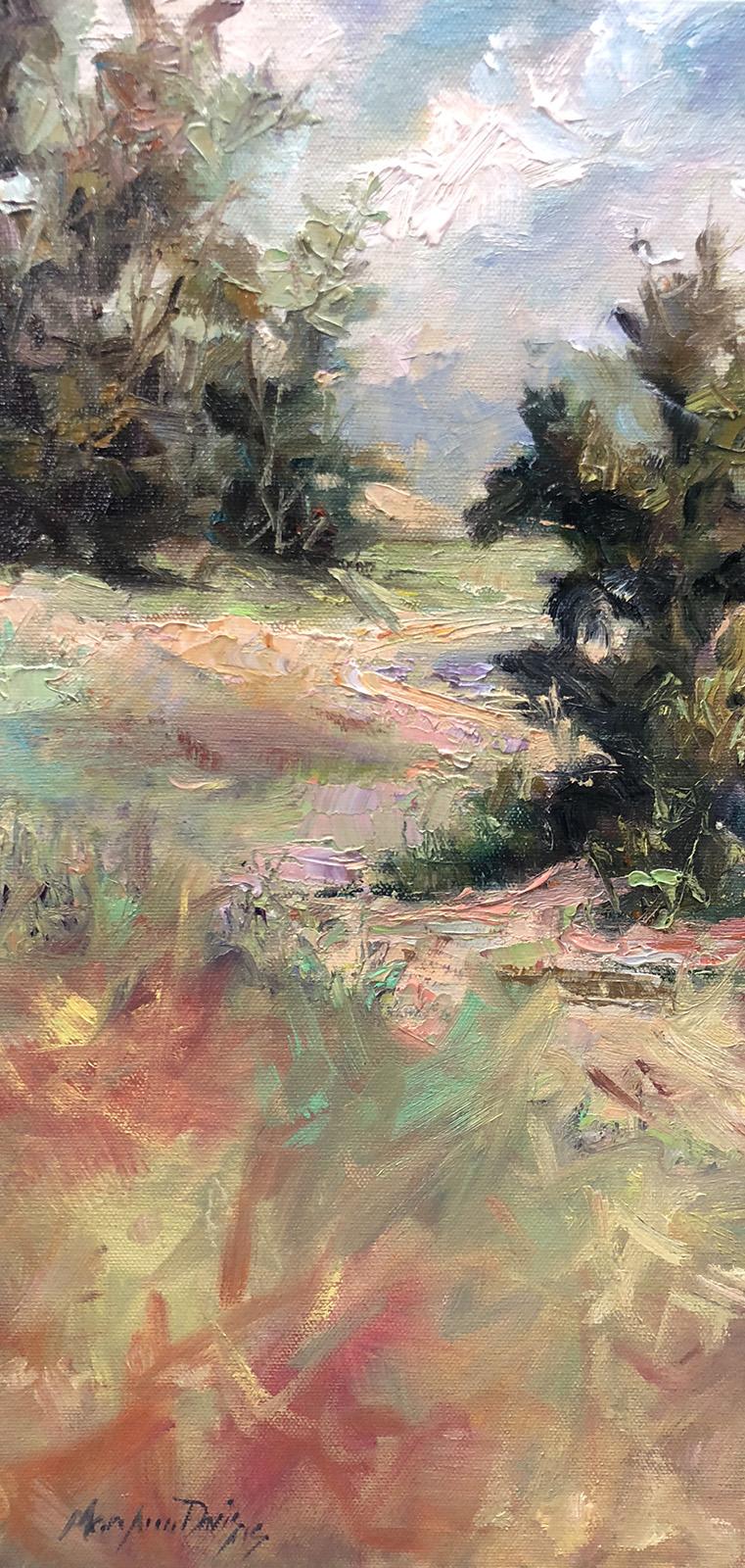 Mary Ann Davis - Monday Painting.jpg