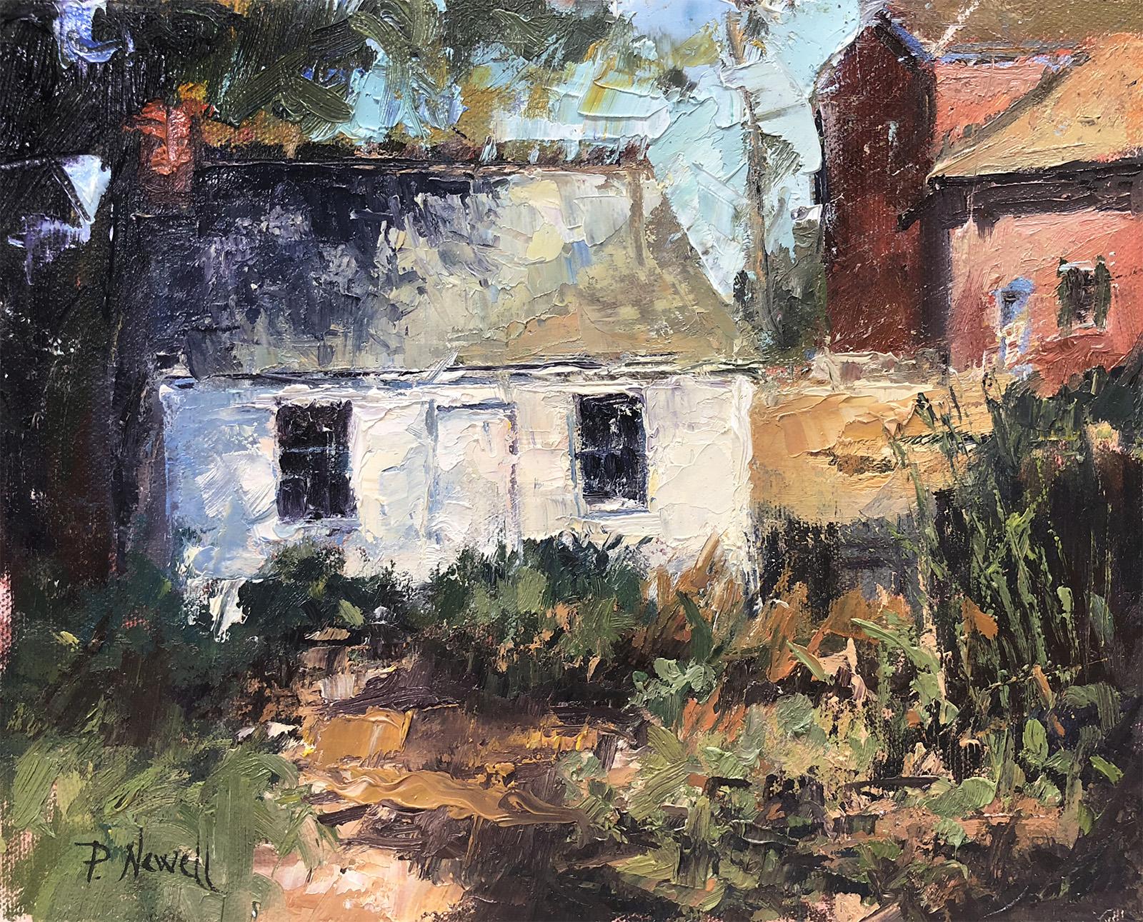Pam Newell - Farm.jpg