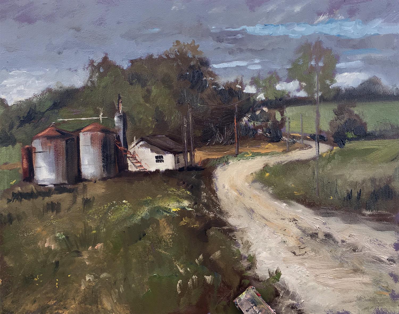 Painting-with-David-Seward-and-Mark-Vander-Vinne-Justin-Vining.jpg
