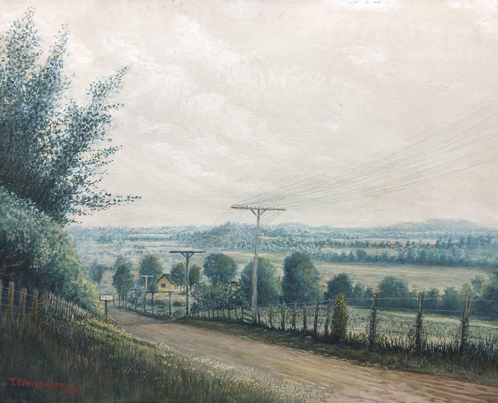 T P Heinemann - Connersville Painting (for web).jpg