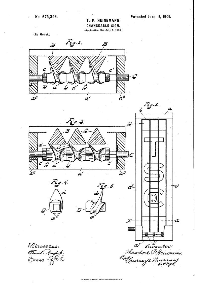 Patent Drawing 01.jpg