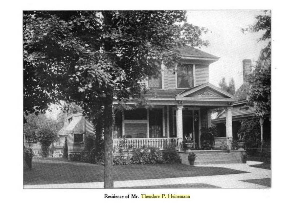 TP Heinemann Home.jpg