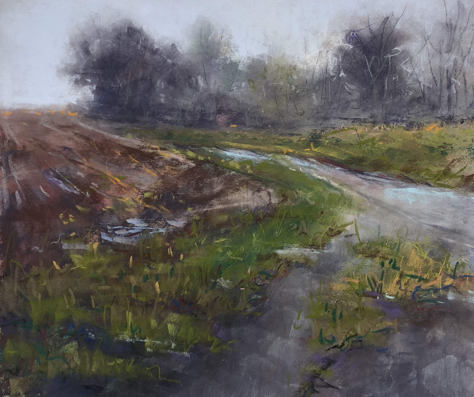 Raining Day in the Country - Justin Vining (for web).jpg