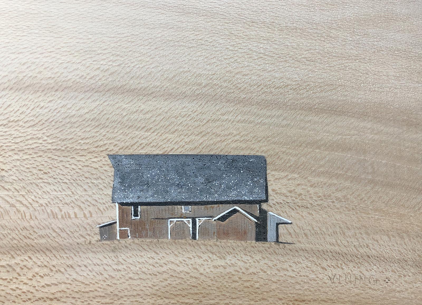 Rochester Barn - Justin Vining 6x8 (for web).jpg