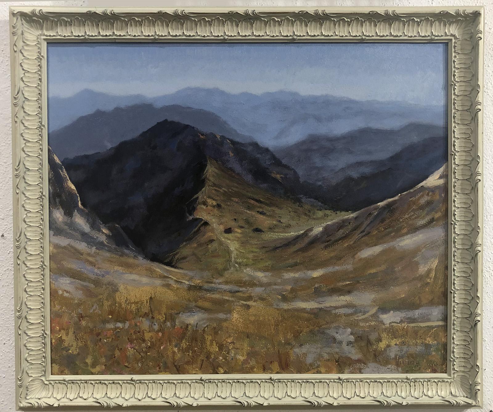 The Alps - Justin Vining (for web).jpg