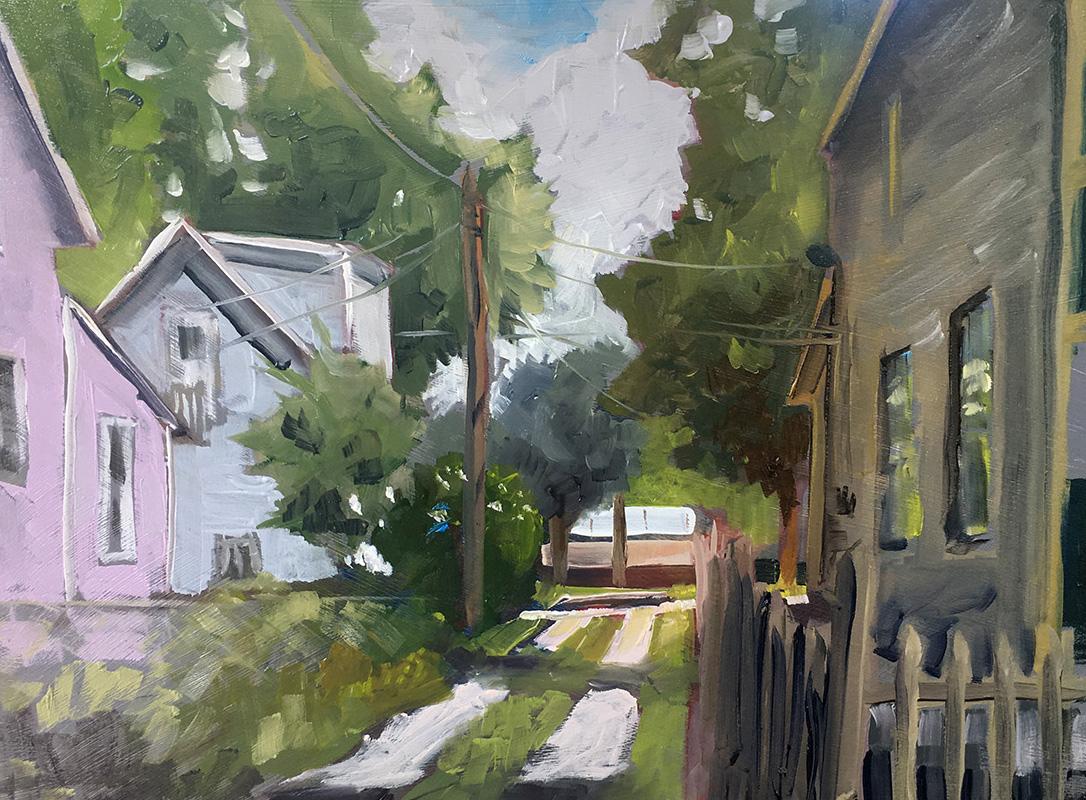 Cottage-Home-Alley-3-Justin-Vining.jpg
