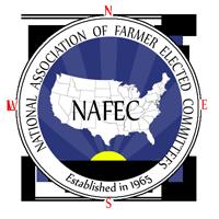 NAFEC