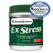 test_exstress.jpg