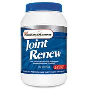 test_jointrenew.jpg