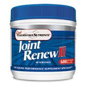 test_jointrenew2.jpg