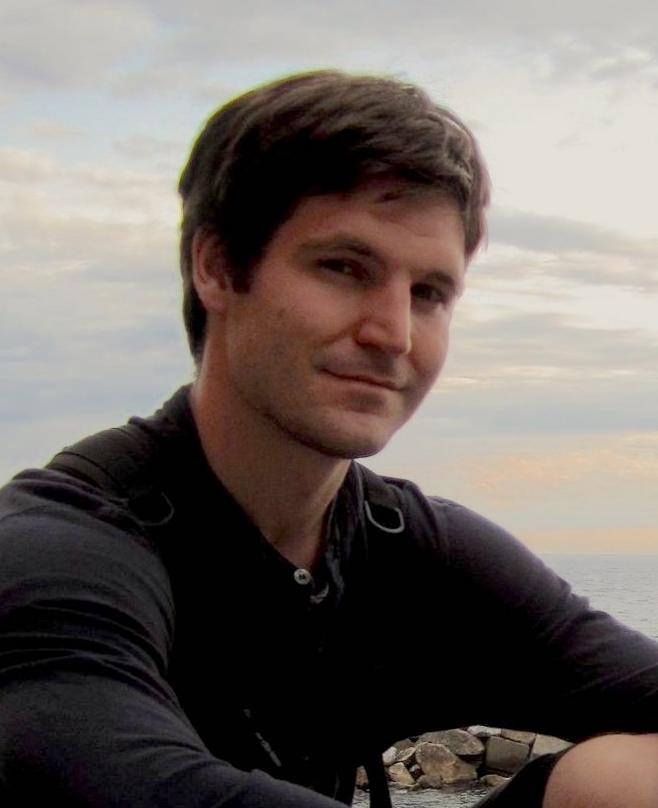 Philipp Moesta (UC Berkeley)
